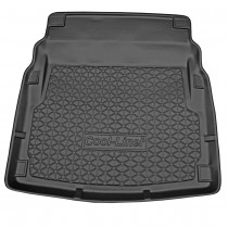Σκαφάκι πορτ μπαγκαζ Mercedes E CLASS W212 S4 (09-16)