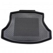 Σκαφάκι πορτ μπαγκαζ HONDA CIVIC S4 2012-