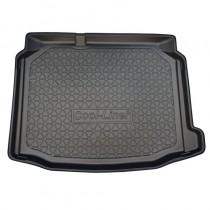 Σκαφάκι πορτ μπαγκαζ SEAT LEON III HB/5 2012-