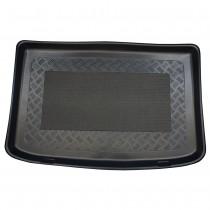 Σκαφάκι πορτ μπαγκαζ Mercedes A CLASS W176 HB5 2012-