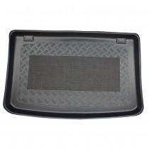 Σκαφάκι πορτ μπαγκαζ RENAULT CLIO IV HB5 2012-