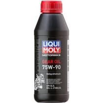 Liqui Moly Motorbike Gear Oil 75W-90 500ml