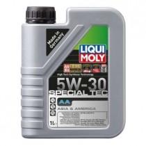 Liqui Moly Special Tec AA 5W-30 4000ml