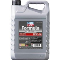 Liqui Moly Formula Super 10W40 5000ml