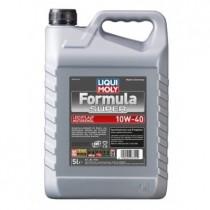 Liqui Moly Formula Super 10W/40 5lt