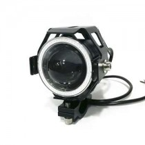 Transformer U7 Cree Led 15 Watt 3000 Lumen 12-80V