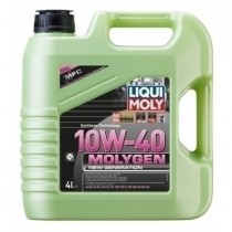 Liqui Moly Molygen New Generation 10w-40 4000ml