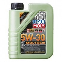 Liqui Moly Molygen New Generation 5w-30 1000ml