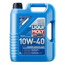 Liqui Moly Super Leichtlauf 10W/40 5lt