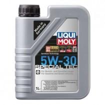 Liqui Moly Special Tec F 5W-30 1000ml