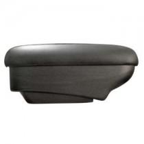 Τεμπέλης Αυτοκινήτου Cik Με Βάση (Chevrolet Lacetti 04/04+)