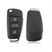 Θήκη κλειδιων Audi