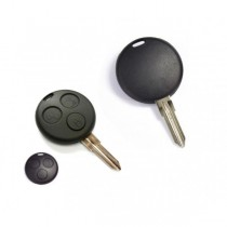 Θήκη Κλειδιών Smart 450