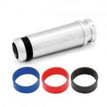 Λαβή Χειρόφρενου Sparco Opc0808001