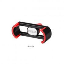 Βάση Smartphone Holder Sparco Spc5106