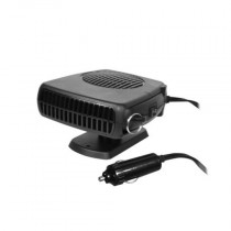 Αερόθερμο Αυτοκινήτου Auto Heater Fan Oem