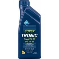 ARAL SUPER TRONIC LongLife III 5W-30 1Lt