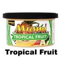 Αρωματικό Κονσέρβα Organic Miami - Tropical Fruits