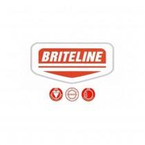 Προστατευτικό Πλαστικών Briteline 250ml