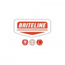 Waterless Shoo Briteline (Στεγνό Καθάρισμα) 750ml