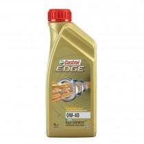 Castrol EDGE 0W-40 A3/B4 1Lt