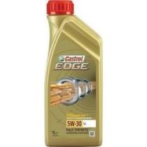 Castrol EDGE  5W-30 TITANIUM 1Lt
