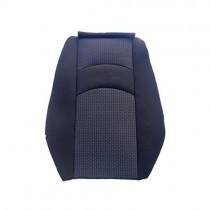 Κάλυμμα Υφασμάτινα K Καθισμάτων Μαρκέ K40