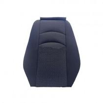 Κάλυμμα Υφασμάτινα K Καθισμάτων Μαρκέ K43