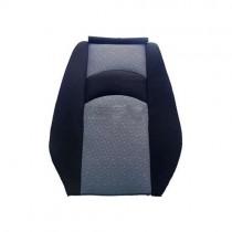 Κάλυμμα Υφασμάτινα K Καθισμάτων Μαρκέ K46