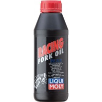Liqui Moly Racing Fork Oil Heavy 15W 0.5lt