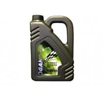 GAND TERACT SAE 20W-50 Diesel-Gasoline 1Lt