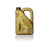 GAND GOLD SAE 10W-40 Semi Synthetic 4Lt