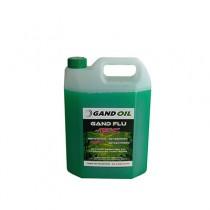 GAND PARAFLU Αντιψυκτικό / Αντιθερμικό  -15C 4Lt