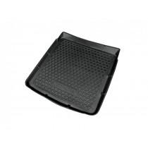 Σκαφάκι πορτ μπαγκαζ OPEL ASTRA H GTC HB3 (05-10)