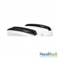 Μπάρες Οροφής Φουσκωτές Ultimate HandiRack