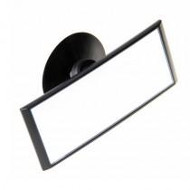Καθρεφτάκι Με Βεντούζα Παραλληλόγραμο 2.5x4.5cm