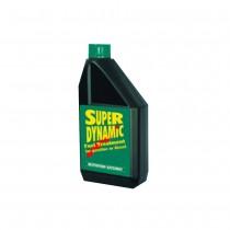 Βελτιωτικό καυσίμου FT Fuel Treatment Super Dynamic 1000ml