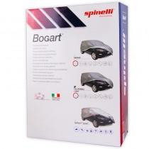 ΚΟΥΚΟΥΛΑ BOGART No.CF07 JEEP/SUV 3.60x1.72x1.60