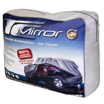 Κουκούλα SUV / JEEP ECO Medium 4,47x1.68x1.41