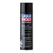 Liqui Moly Καθαριστικό Αλυσίδας 500ml
