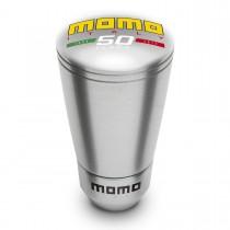 Λεβιές Ταχυτήτων Momo SK50 Annivesario
