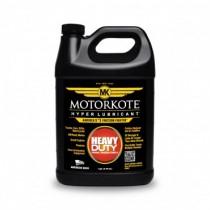 Motorkote Αντιτριβικό 3780ml 128OZ (Για 60lt Λιπαντικού)