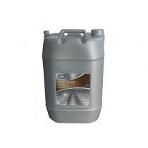 NIPCO TRAC-FLUID SAE 10W-30 20Lt