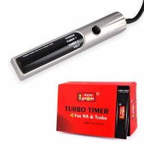 Όργανο Auto Gauge Turbotimer Stick