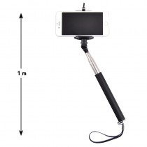 Selfie Stick Για Φωτογραφίες