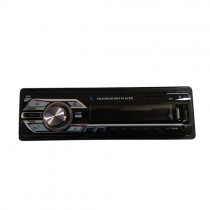 Hχοσύστημα Stereo Car 4x45W Bluetooth AUX - IN/FM/MP3/MP4/USB