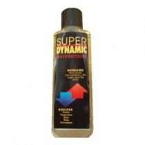 Αντιτριβικό Λιπαντικό Super Dynamic 100ml