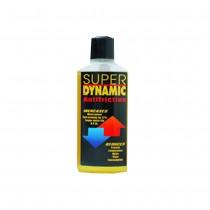 Αντιτριβικό Λιπαντικό Super Dynamic 200ml