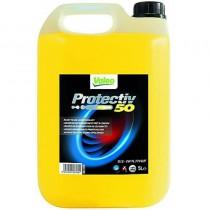 VALEO Protectiv 50 Αντιψυκτικό / Αντιθερμικό Κίτρινο 5Lt