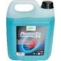VALEO Protectiv 35 Αντιψυκτικό / Αντιθερμικό Πράσινο 4Lt